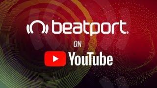 Beatport on YouTube thumbnail
