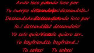 Franco El Gorila & Tico - He Querido Quererte Lyrics