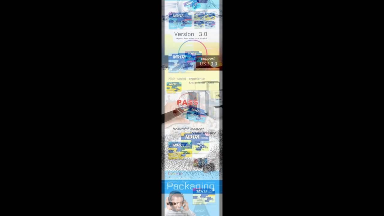 Olympus 2GB xD-Picture Card Type M - Tarjeta de memoria 2 GB, xD .