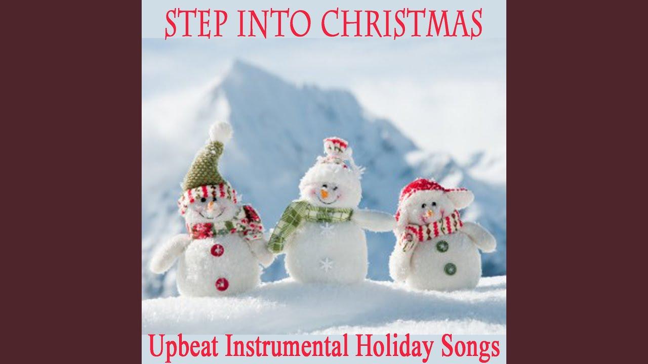 Please e Home for Christmas Instrumental Version
