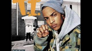 Video T.I. What you know (dirty) download MP3, MP4, WEBM, AVI, FLV April 2018
