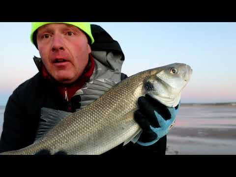 How To Catch A North East Bass