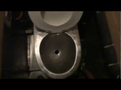 jets vacuum toilet system manual