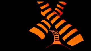 Brooklyn Bounce vs. Megastylez - Megabounce (Radio Edit)