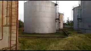 Более полумиллиона литров нелегальной спиртосодержащей жидкости обнаружено в Беслане