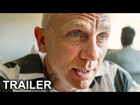 La Estafa De Los Logan - Trailer 1 Logan Lucky 2017 streaming vf