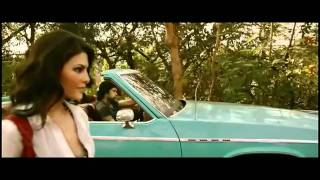 Murder 2 Haal e Dil  Official Video (Original Version) [ HQ] HD 720p Imran Hashmi Full Song .mp4
