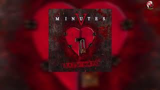 Five Minutes - Selamat Tinggal (Official Audio)