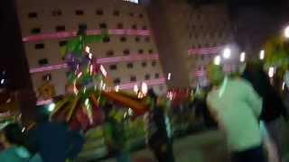 20130104 al rigga street night market in dubai 2
