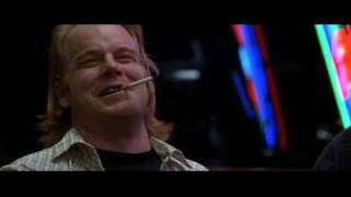 Hard Eight - Gonna Light The Cigarette