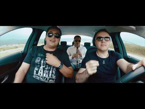 Mamikon ft. Арам Карапетян - Друг Мой (2017)