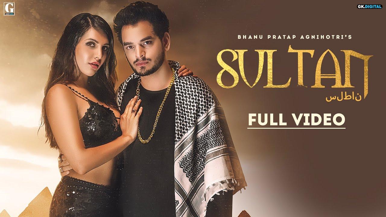 Sultan : Bhanu Pratap Agnihotri (Official Video) | Baman & Chand | Team tru maker | Geet MP3