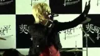 http://www.nicovideo.jp/watch/sm13022985 の転載。 part1 : http://ww...