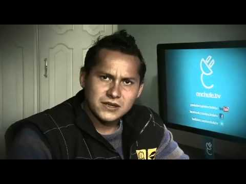 El Alternador con ENCHUFE TV Videos De Viajes