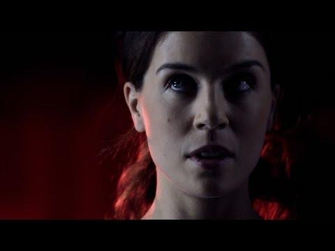 Continuum Season 2   Exclusive Premiere August 1!