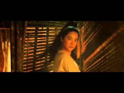 (FMV) Lâm Thanh Hà (Brigitte Lin)  - Hình tượng cổ trang