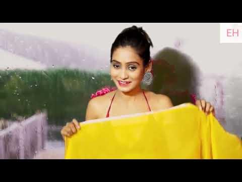 Nandini Saree Fashion Bong Sundari Naari Magazine  uploaded by Entertainment Hom