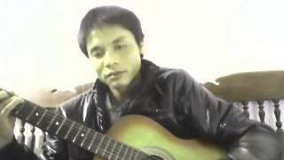 Tuyết rơi - Guitar Tango Style