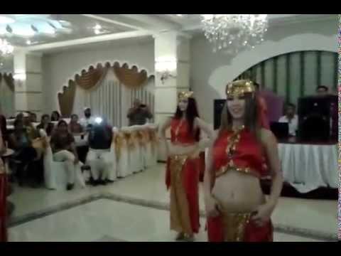 Uzbekistan-One of Asia's Ancient tourist spots