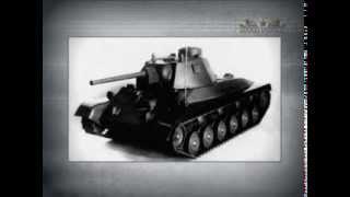 Броня России Танки годов 1941-1945 Видео для танкистов World of Tanks(Танки второй Мировой войны Я думаю будет всем интересно), 2013-09-05T17:40:48.000Z)