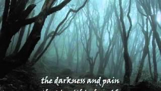 Deadly Darkness Book Trailer
