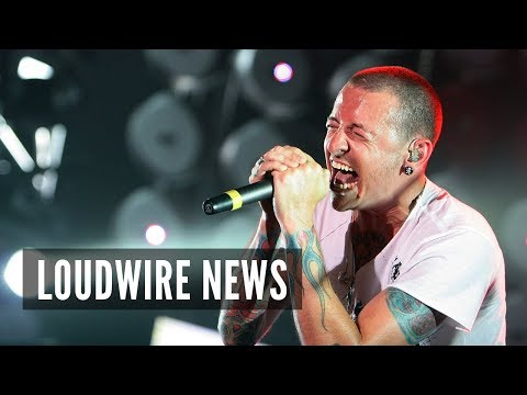 Chester Bennington's Autopsy Results Revealed