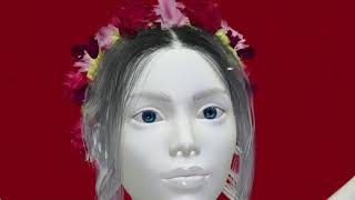 Rosa Francesca - Santa Lucia