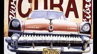 TU VOZ.. CELIA CRUZ CON LA SONORA MATANCERA ..VERSION EXTRAIDA RADIO PROGRESO ( CUBA)