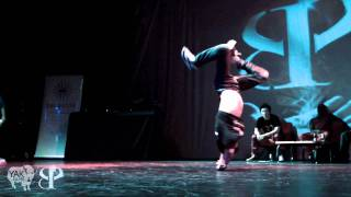 8 One Powermoves 2011 Recap | YAK FILMS | Bboy Powermove Battle | Dourdan, France