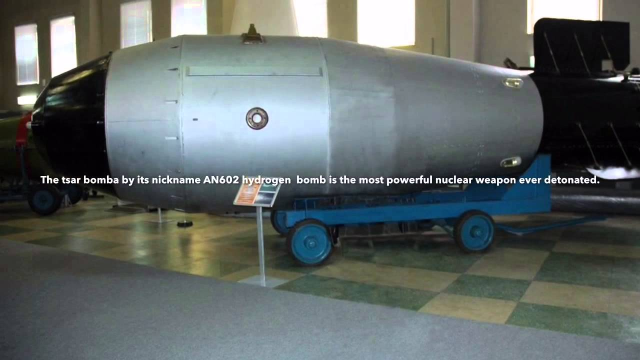 how to make a small bomb