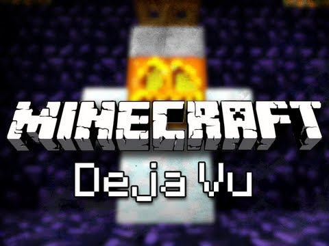 Minecraft: Deja Vu Part 1 - Dying To Live (Adventure Map) on minecraft let's play youtube, minecraft parkour maps youtube, minecraft squid with stampy adventure map, minecraft pyramid adventure texture pack, minecraft penguin youtube, minecraft hunger games youtube, minecraft adventure mod, minecraft skyrim adventure map, minecraft xbox 360 maps youtube, minecraft egypt adventure map, minecraft horror maps youtube,