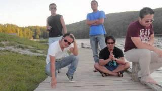 MSA Hla thar 2011