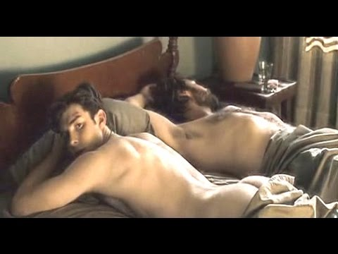 from Ishaan hot gay sex scenes
