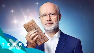 Mit Schokolade 100 Jahre alt werden? | Harald Lesch