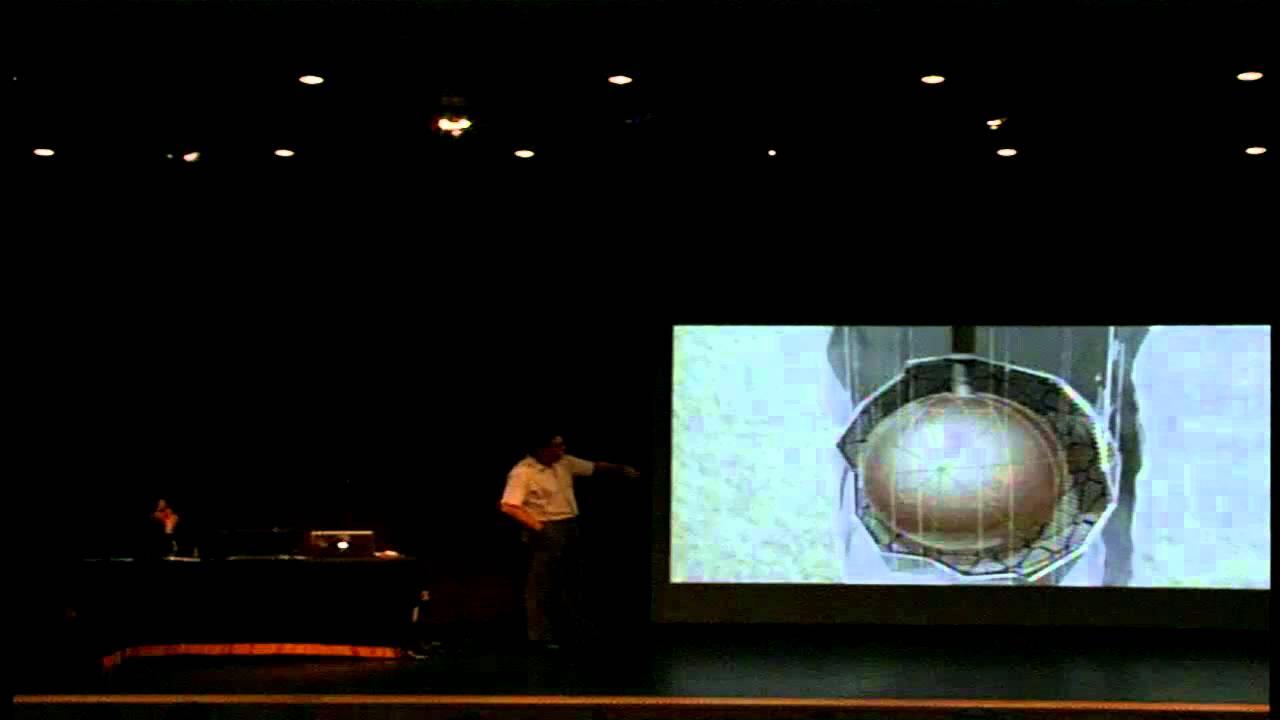 Resultado de imagen de Detectando neutrinos