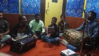 new sambalpuri bhajantrack composition time in rr studio titlenai jani puja kari c r