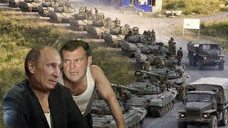 Итоги  Путин Кадыров Парад ВМФ НАТО Санкции банки  Суть событий