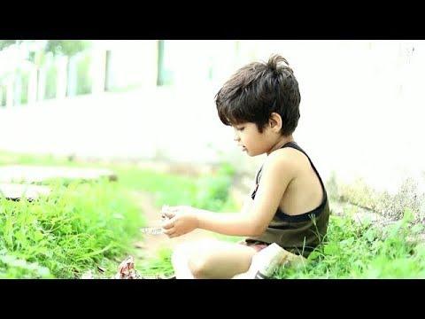 Kismat Badalti Dekhi Me..........RINGTONE