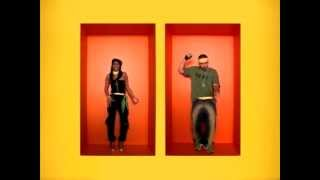 Download I'M STILL IN LOVE WITH YOU - SEAN PAUL FEAT. SASHA (FULL HD 1080p) MP3 song and Music Video