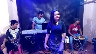 New ajr musik ,Mawar bodas -adhe aprillia