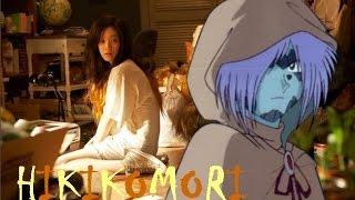 Síndrome de Hikikomori (Loquendo)