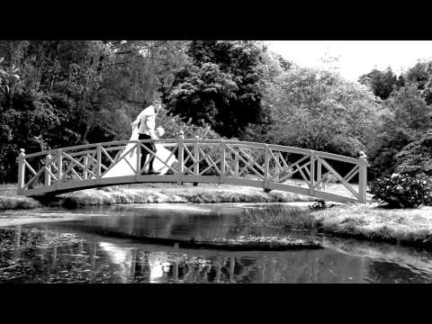 Keith and Claire Dunn highlights montage