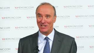 Reflections on an excellent EBMT 2018