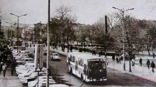 Lublin - Miasto Fotografii (part1/2)