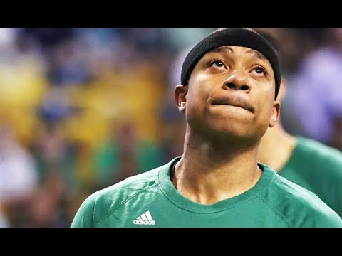 10 Athletes Who Played Through a Personal Tragedy