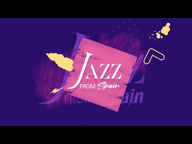 Jazzahead 2021 · online edition . Stand