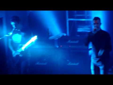 Karnivool- Shutterspeed (Live @ Brisbane Hi-Fi Bar) (HD) mp3