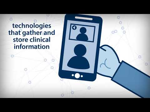 Introduction to VA Telehealth Services