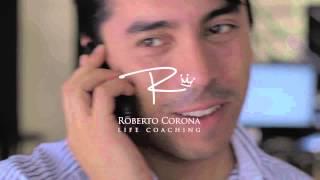 Roberto Corona - Life Coaching