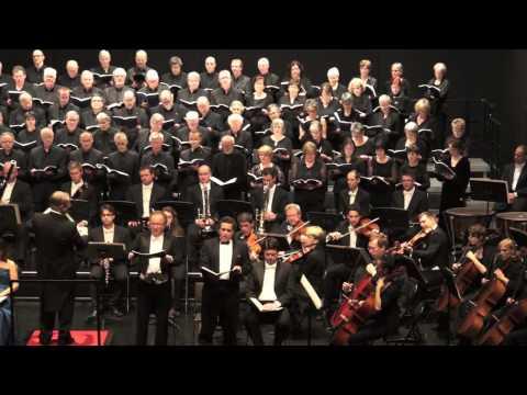 Franz Schubert (1797-1828): Messe in Es-Dur, D950